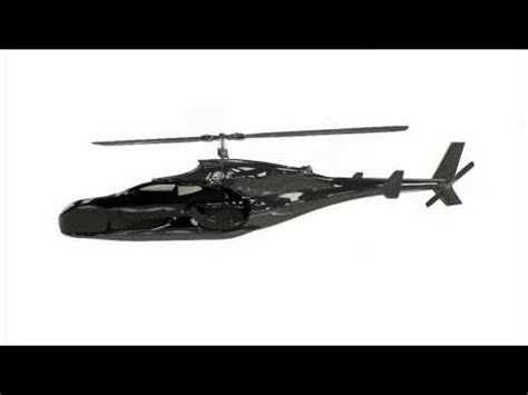 car boat helicopter car boat airplane and helicopter all in one