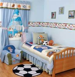 boys rooms little boy s room rooms pinterest