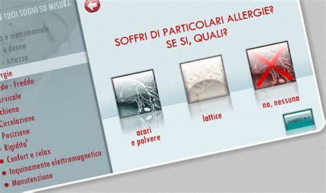 tuo materasso scegli il tuo materasso www alterstudio it