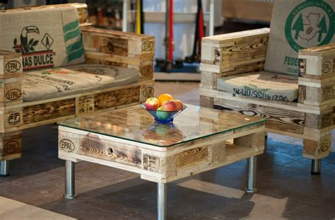Best Wood For Furniture by Ideas For Pallet Furniture The Best Wood Furniture