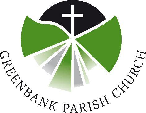 Bank Letter Edinburgh greenbank parish church edinburgh ais letter