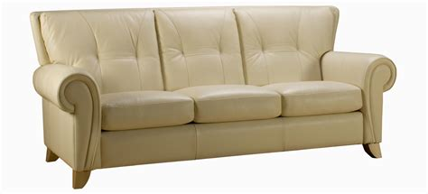 sofa loveseats sofa erica traditional style jaymar collection