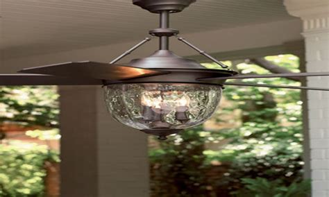 outdoor ceiling fans with lights wet rated ceiling fans with lights concept i wet outdoor fan minka