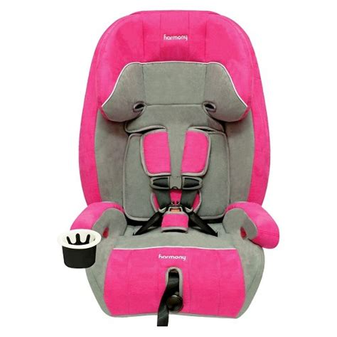 defender car seat harmony defender 360 deluxe car seat ebay