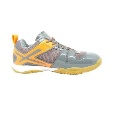 Sepatu Badminton Bagus harga sepatu badminton lining murah terbaru 2019 harga murah