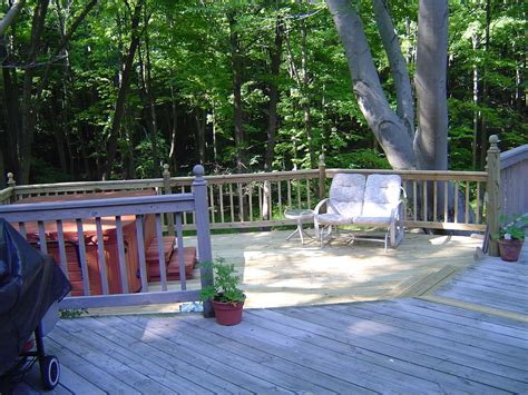 best backyard decks and patios creation for decks and patios idea of gardens home ideas