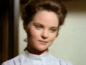 pin by diane seren on little house on the prairie pinterest pin by diane seren on little house on the prairie 3