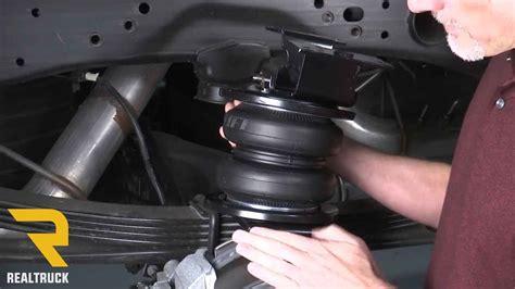 airbag deployment 1998 chevrolet 3500 navigation system service manual 2003 chevrolet silverado 3500 air bag removal dodge 2003 2013 r2500 r3500 tow