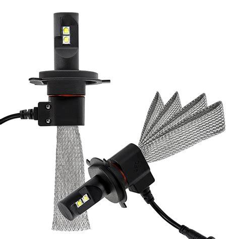 led light bulbs headlights led headlight kit h4 led headlight bulbs conversion kit