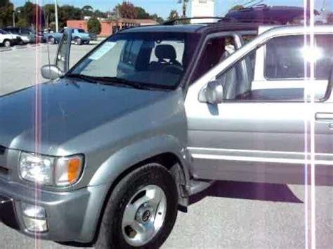 online auto repair manual 1999 infiniti qx windshield wipe control 1999 infiniti qx4 problems online manuals and repair information
