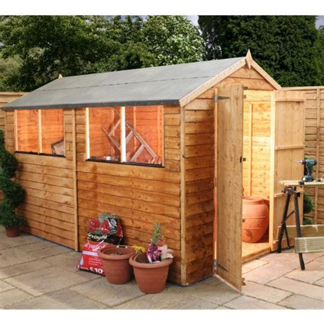Wilkinsons Sheds by Best 25 Cheap Sheds Ideas On Diy Shed Plans