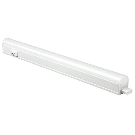 120 volt led light compare price 120 volt led lights on statementsltd com