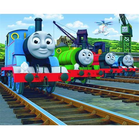 thomas  friends pictures  thomas  tank engine