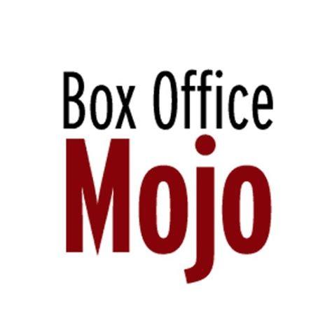 box office 2016 imdb box office mojo boxofficemojo twitter