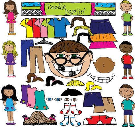all free clipart all about me clip free clipground
