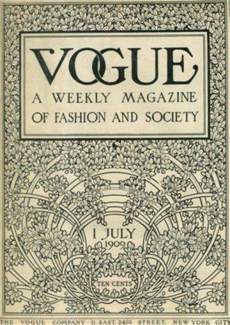 230 Vogue Covers History Of Fashion In Pictures by Vogue Quello Che Non Sapevi Sulla Rivista Di Moda