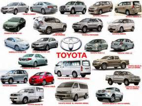 List Of All Toyota Corolla Models Most Common Affordable Toyota Cars In Kenya Part 2 Car