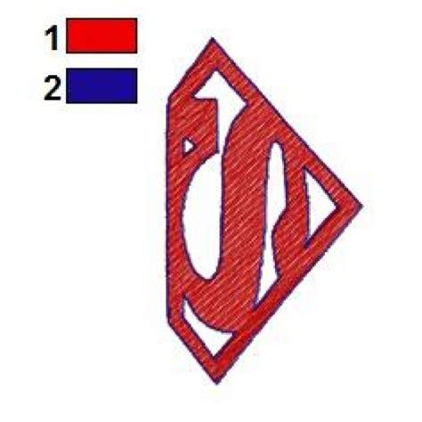 embroidery pattern logo 29 elegant embroidery logo designs makaroka com