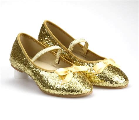 gold sparkly shoes sparkle sparkly gold fashion shoes 10