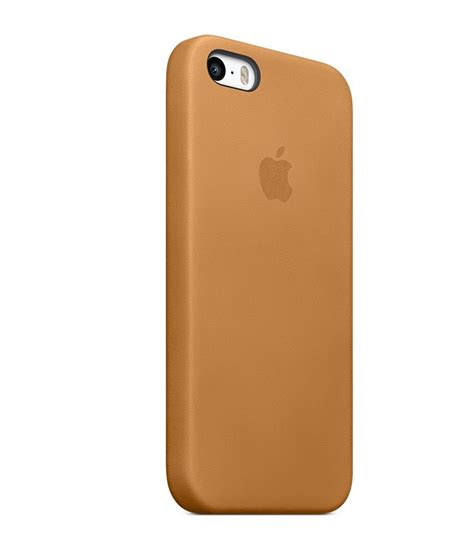 Casing Housing Iphone 5s Model Iphone 6 Original Kesing 5s apple original back for apple iphone 5s brown plain back covers at low prices