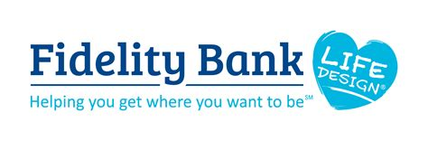 fidelity bank home fidelity bank
