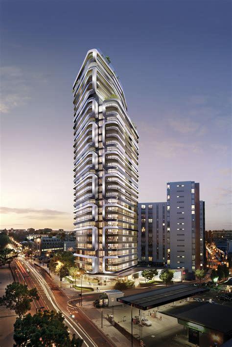 Design An Apartment gallery of ad interviews ben van berkel unstudio on