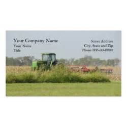 farm business cards 10 000 farm business cards and farm business card