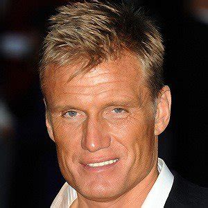 dolph lundgren biography imdb get out 2017 imdb free hd wallpapers