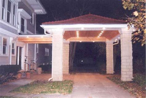 carport porte cochere 11 best covered driveways images on pinterest driveways