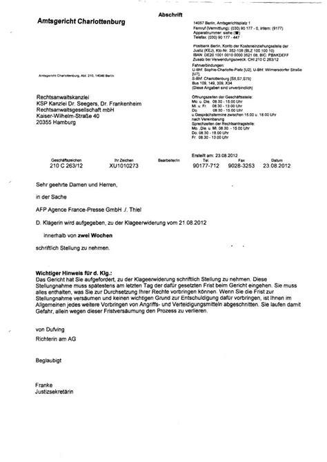 ksp kanzlei dr seegers dr frankenheim