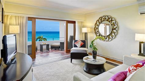 the house barbados the world s adults friendly resorts travelrightway