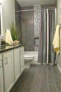 ideas for tiling bathrooms best 25 bathroom remodeling ideas on small