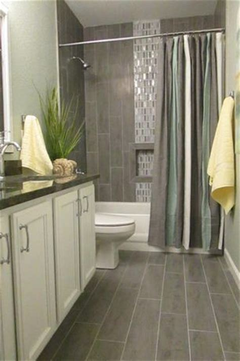 Floor And Decor Glendale Best 25 Bathroom Remodeling Ideas On Pinterest Guest