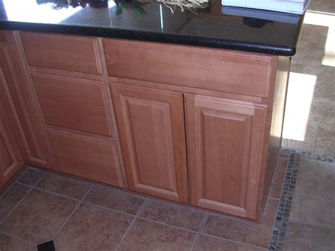 coffee color kitchen cabinets light coffee color beech arched door kitchen cabinets catalog
