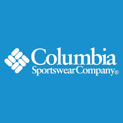 Columbia Gift Card - sports outdoors archives gyft