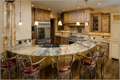 decorating mesmerizing colorful granite tile lowes for amazing home kitchen background ideas