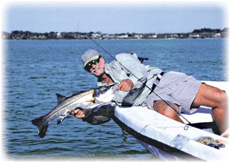 saltwater fishing boat cost fishing florida includes backwater and offshore fishing