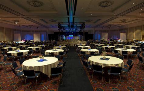 banquet centerpieces banquet centerpieces favors ideas