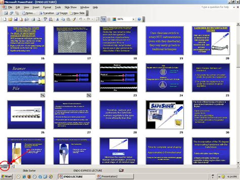 html tutorial with exles ppt duty free affiliate programs powerpoint presentations