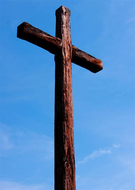 Rugged Cross You the rugged cross picture by itsmymoment for religion