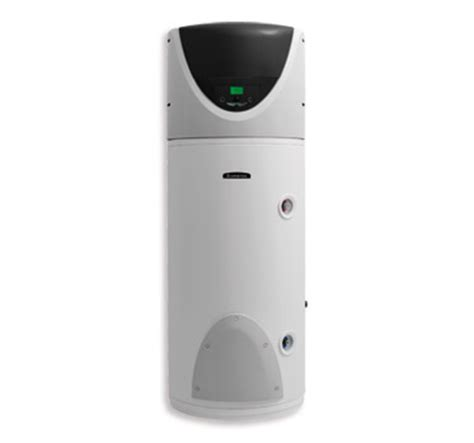 Water Heater Ariston Solar nuos fs solar floor standing heat water heater