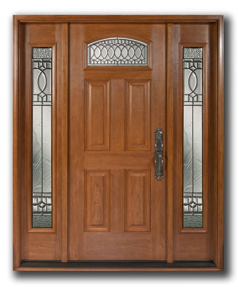 window doore mastergrain door series window door