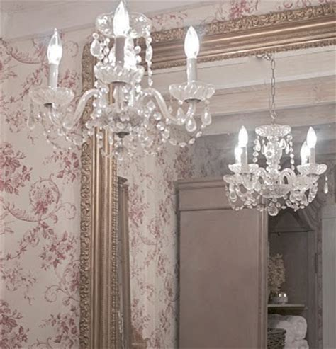 french cottage bathroom 17 best images about vintage french cottage bathroom on pinterest vintage tea roses