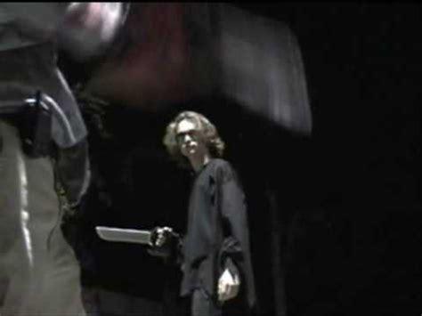 download movie evil dead part 1 evil dead ash vs satanicus part 1 of 2 youtube
