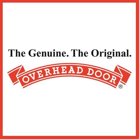 garage door services in washington dc maryland 24 hr