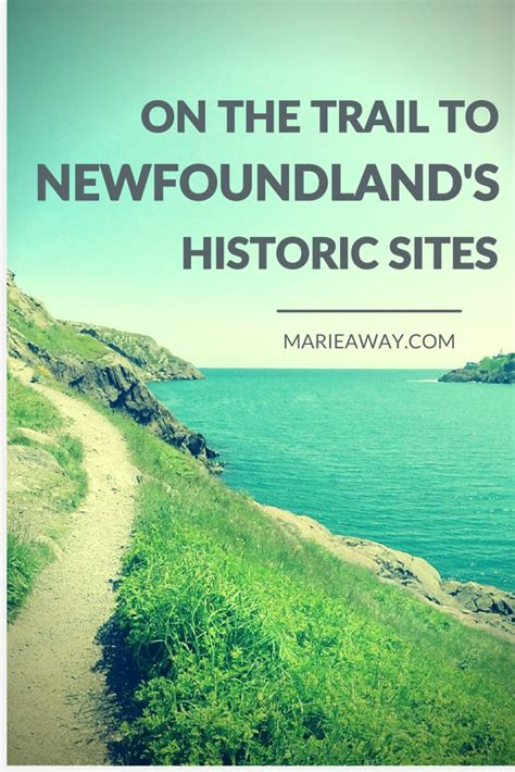 the of the natty newfie the thousand islands inn mysteries volume 14 books 1000 images about newfoundland and labrador my home