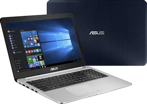 Laptop Asus K501lb asus k501lb dm132t photos