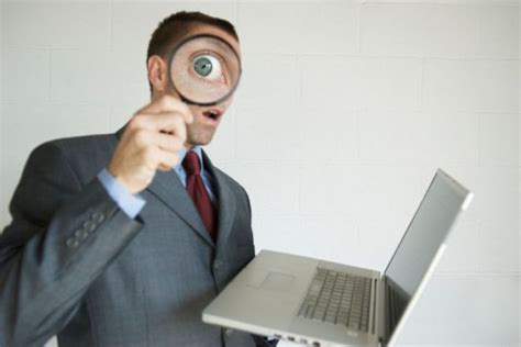 Search Detective Could A New Quot Social Media Background Check Quot Cost You The