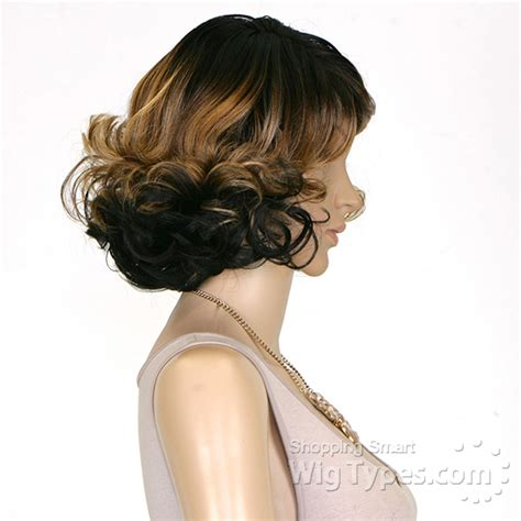 www futura it its a wig synthetic wig torres futura wigtypes