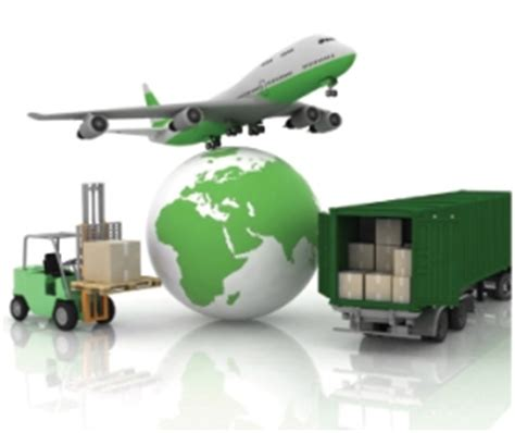 air freight services your air courier service air freight tracking overseas courier service